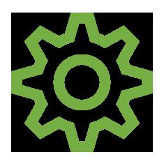 data_planning_groen_groot